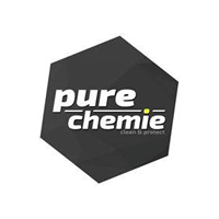 PureChemie