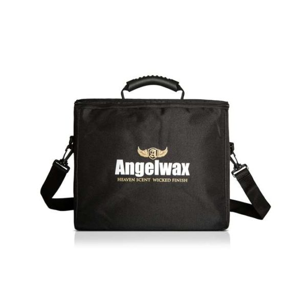 AngelWax Detailing Bag Torba