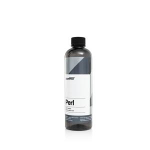 CarPRO Perl Środek do Pielęgnacji Opon, Plastiku, Gumy i Vinylu 500ML