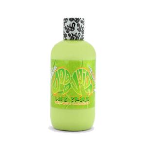 Dodo Juice Lime Prime Cleaner pod Wosk 250ML