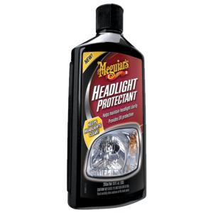 Meguiar's Headlight Protectant 295ML Środek do Ochrony Reflektorów