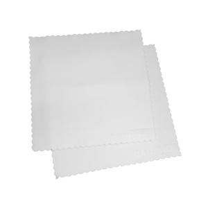 CarPro Microsuede 10x10MM Mikrofibra do Aplikacji Powłok Ceramicznych i Kwarcowych